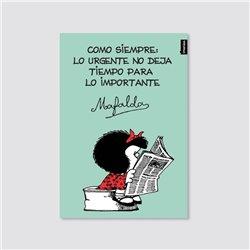Libro. BULLYING Y CIBERBULLYING - EL ACOSO ESCOLAR EN EL TEATRO