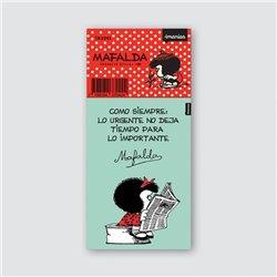Libro. SER POSMODERNO - Dilemas culturales del capitalismo financiero
