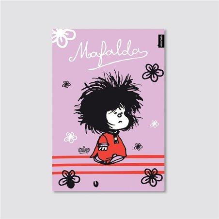 Libro. EL CUERPO HUMANO - Infografía
