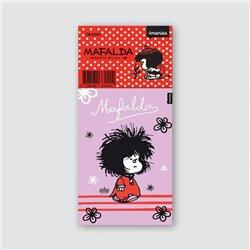 Libro. LA TECNOLOGÍA - Infografía