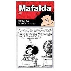 Libro. ARMONÍAS Y SUAVES CANTOS. Las mujeres olvidadas de la música clásica