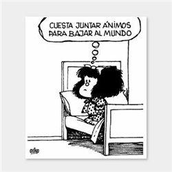 Libro. PREFACIO A SHAKESPEARE. Samuel Johnson