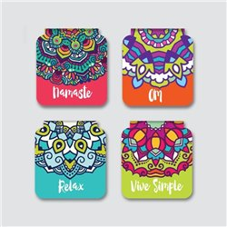 Libro. INTRODUTION TO PUPPETRY ARTS