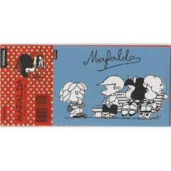 Libro. TEORÍA Y TÉCNICA CINEMATOGRÁFICAS. Eisenstein
