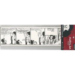 Libro. FUERZA Y ENERGÍA EN EL ARTE