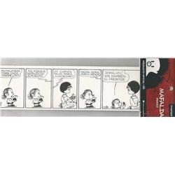 Libro. TODOS LOS MONSTRUOS DE LA TIERRA - Bestiarios del cine y de la literatura
