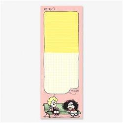Libro. TODO ES FALSO SALVO ALGUNA COSA - Observaciones sobre el mundo contemporáneo
