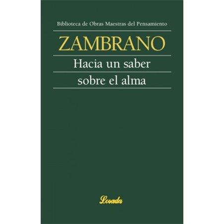 Libro. MEDICINA ARCAICA