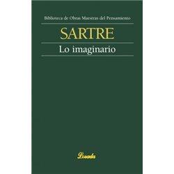 Libro. EL EMBARAZO. Una guía infográfica para toda la familia
