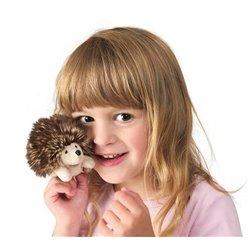 Libro. TEORÍA Y PRÁCTICA DEL TEATRO I - LA CANDELARIA