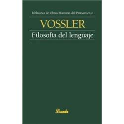 Libro. LA LIBERTAD DE LA VOZ NATURAL - EL MÉTODO LINKLATER