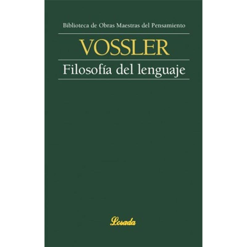 LA LIBERTAD DE LA VOZ NATURAL - EL MÉTODO LINKLATER