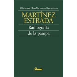Stickers reutilizable. MI CIUDAD