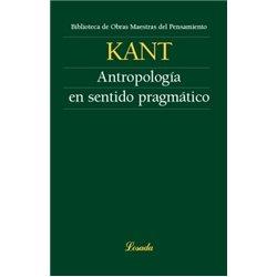 Stickers Reutilizables. CASTILLO DE PRINCESA