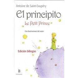 Títere. DOCTOR