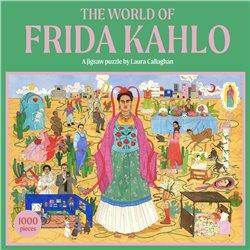 SET. AMIGOS DE SAFARI - 10 animales salvajes coleccionables