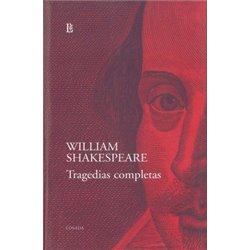 SET. AMIGOS DE LA GRANJA - 10 animales de la granja coleccionables