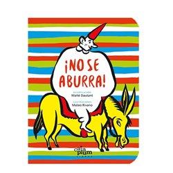 Libro. EL SECRETO DEL MEJOR CINE