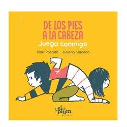 Libro. CÓMO SE LLAMA. Rodrigo García