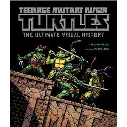 Libro. ANIMALES DE PAPEL para montar y jugar