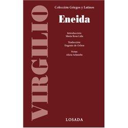 Libro. Todo lo que necesita saber para tomar FOTOGRAFÍAS PERFECTAS