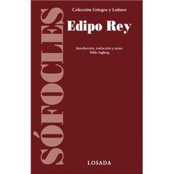 Libro. ANATOMÍA ARTÍSTICA 5. Articulaciones y funciones musculares