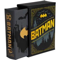 Cuaderno pentagramado. 23. SCORE PAD: 20-STAVE (CONCERT BAND) Passantino Manuscript Paper