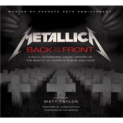 Rompecabezas. MONET. 500 pieces. 2 in 1 double sided puzzle