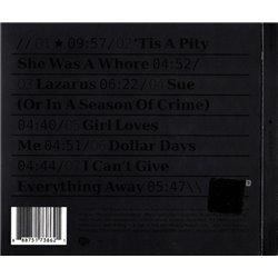 Rompecabezas. CUBA by Michael Storrings. 1000 pieces puzzle