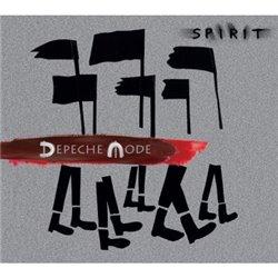 Rompecabezas. PARIS by Michael Storrings. 1000 piece puzzle