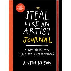 Rompecabezas. Mattie Lou O'Kelley: My Parents' Farm 500-Piece Jigsaw Puzzle