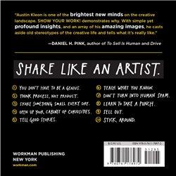 Libro. LA REGIÓN MÁS TRANSPARENTE