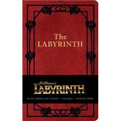 Rompecabezas. Mike Wilks: The Ultimate Noah's Ark 1,000-piece Jigsaw Puzzle