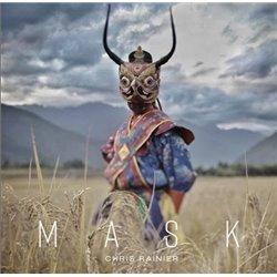 """Libro. DIÁLOGOS SOBRE MÚSICA Y TEATRO: """"Tristán e Isolda"""""""