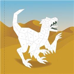Libro. EL ARTE DE LA INTERPRETACIÓN. Teatro y Cine - Vsévolod Pudovkin