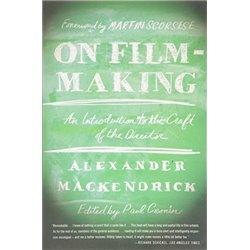 Cassette. STRANGER THINGS 3