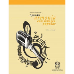 Cassette. BLACK MIRROR. San Junipero