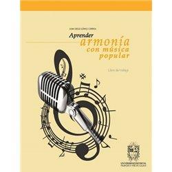Libro. DRAMATURGIA DE TEXTOS NARRATIVOS