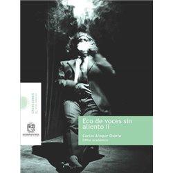 Libro. I AM A CAPYBARA