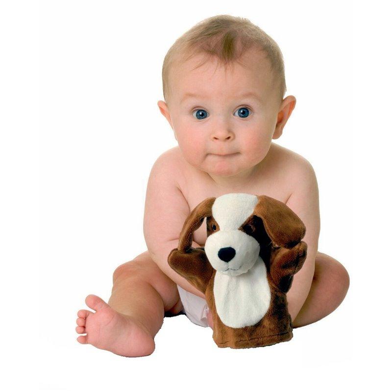 Rompecabezas. Ditz: Double Cat-Spread 1000-Piece Jigsaw Puzzle