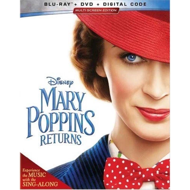 Libro. MAKING MUSIC