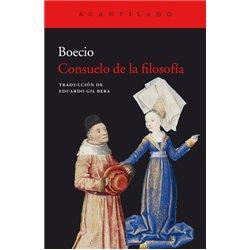 Instrumento. KAZOO DE MADERA - Para principiante