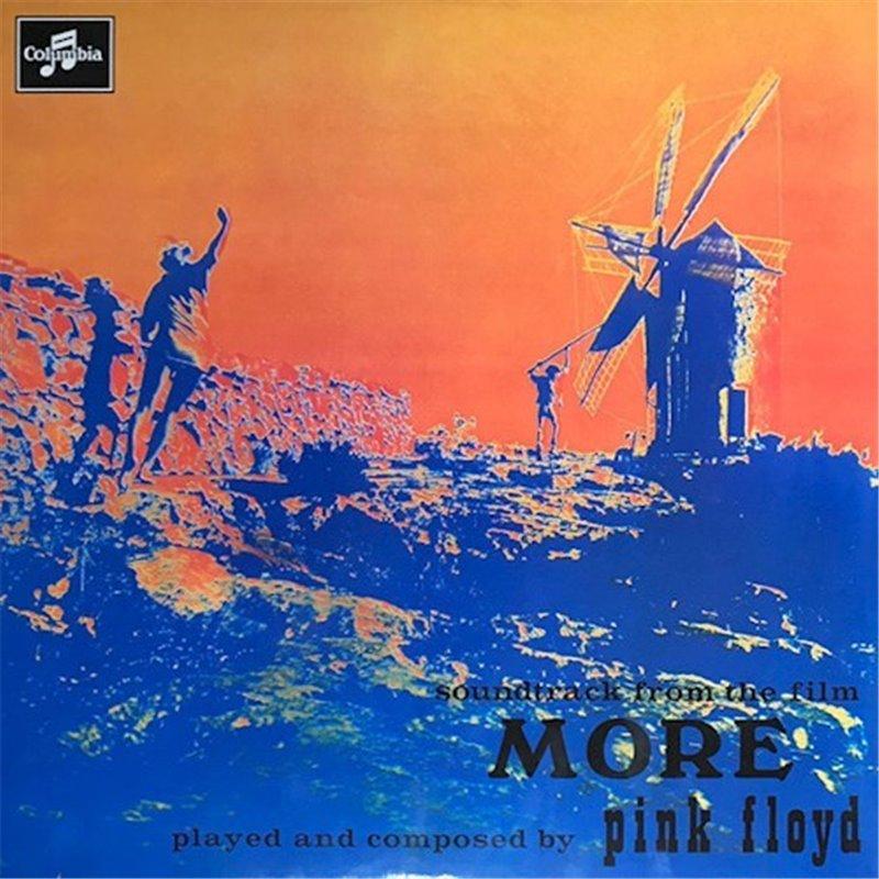 Juego de sellos de madera de lujo - ABC 123s