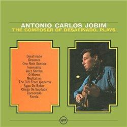 Libro. ALMA VAGABUNDA. La vida de Curtis Mayfield