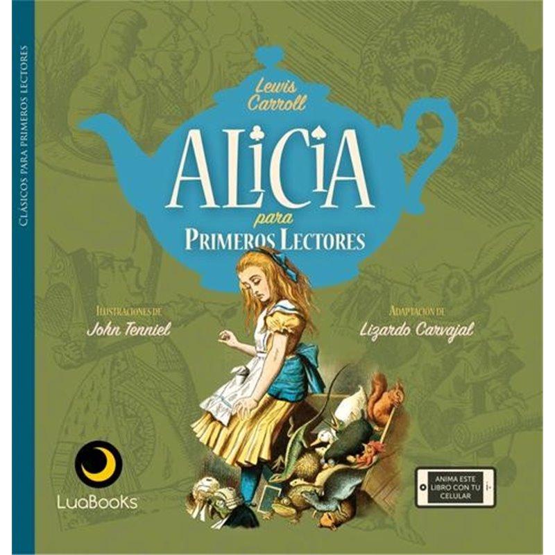 Libro. TANTO QUE CONTAR. Historia oral de Bob Marley