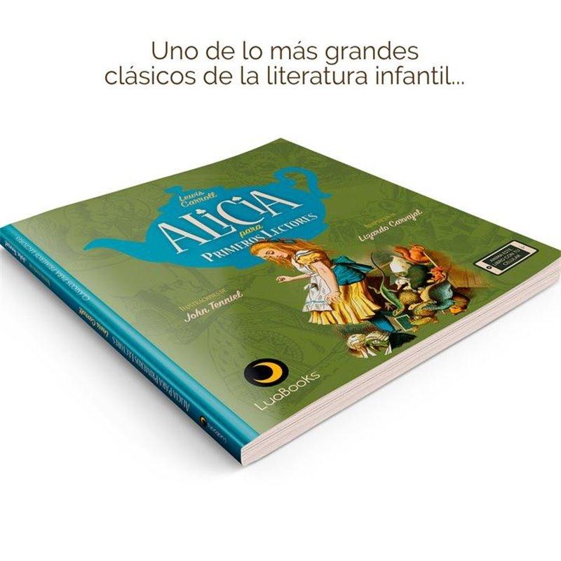 Libro. MANUAL DEL FOTÓGRAFO. Equipo, técnica, visión