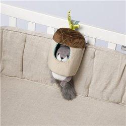 Libro. CUADERNO PARA CICLISTAS DE CIUDAD