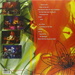 Puffy stikers play set: FAIRY - HADAS