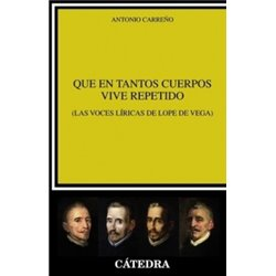 Puffy stikers play set: OCEAN - OCÉANO