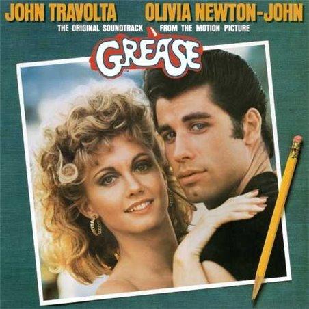 Puffy stickers play set: OCEAN - OCÉANO